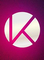 Karma Koin (Global)