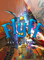 Flyff (Webzen-EU)
