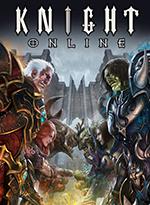 Knight Online GB (Global)