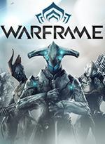 Warframe (TR)