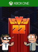 112482