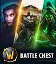 Battle.net World of Warcraft 30 Days + Battlechest