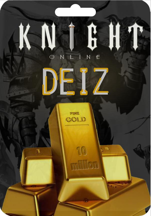 Diez-1 (1 GB) Folk Village (Kronil)