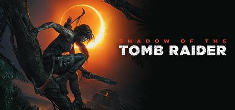 Shadow of the Tomb Raider (Steam RU)