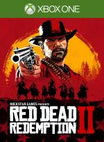 Red Dead Redemption 2 (Xbox Games US)