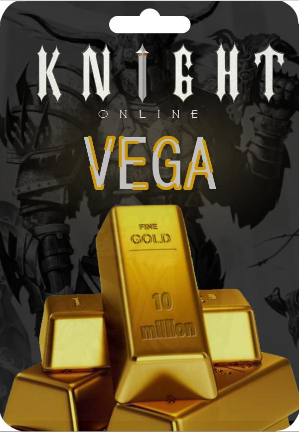 Vega 2 (1 GB) Folk Village (Kronil)