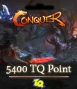 NetDragon 5400 TQ Point Card