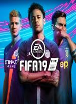 FIFA 19 (Xbox Games US)