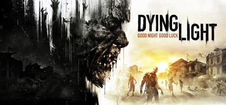 Dying Light Enhanced Edition RU+CIS For Mac