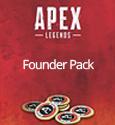Apex Legends Founder Pack